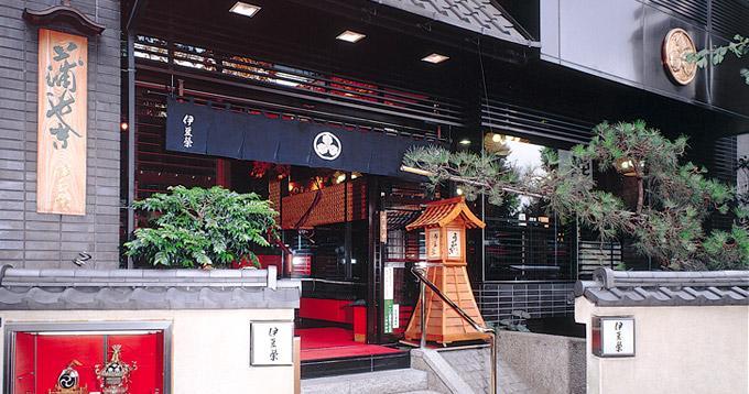 47.Izuei_honten.jpg