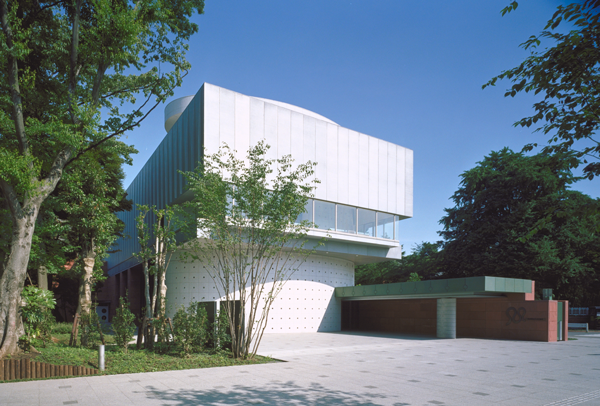 38_Tokyo_University_of_the_Arts.png