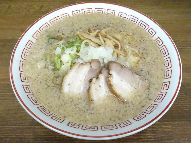 喜多方食堂ラーメン.JPG